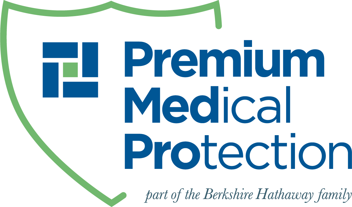 Premium Medical Protection
