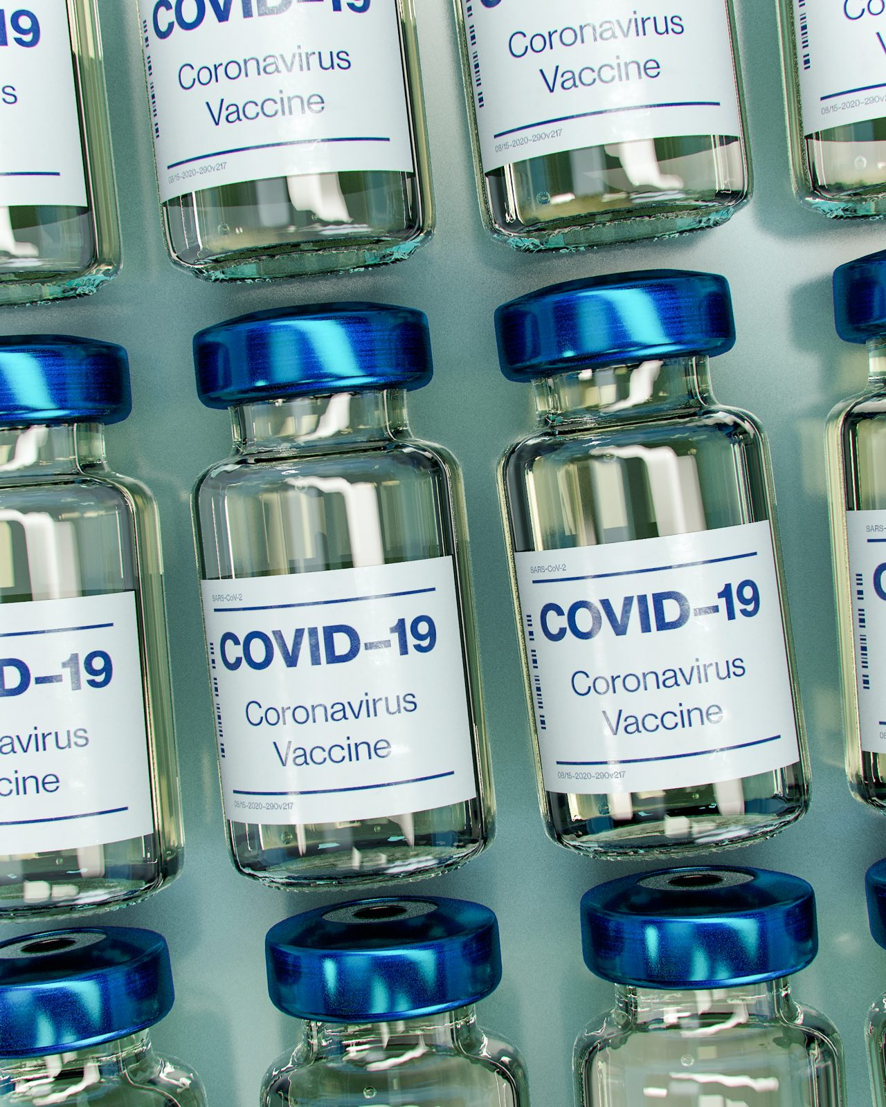 Eight Tips for Addressing COVID-19 Vaccine Hesitancy Among Patients