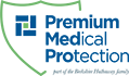 Premium Medical Protection